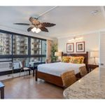 コンドミニアム名: Waikiki Grand Hotel 522号室 を登録しました。